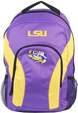 DAY Birger et Mikkelsen LSU Tigers Draft Backpack by Northwest