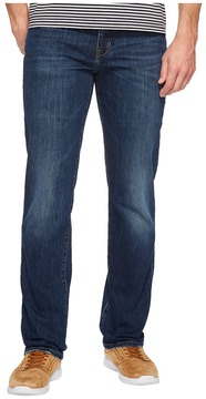 Joe's Jeans The Classic in Benjamin Men's Jeans