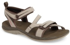 Merrell Women's Siren Water Friendly Sport Sandal