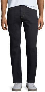 DL1961 Premium Denim Men's Avery Modern Straight Jeans