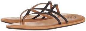 Cobian Lucia Women's Sandals