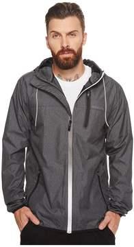 Rip Curl Voyage Anti Series Jacket Men's Clothing