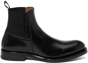 Aquatalia Varick Waterproof Leather Boot