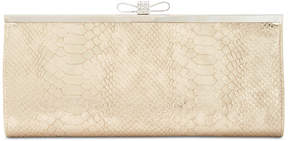 Inc International Concepts Carolyn Exotic Clutch, Created for Macy's