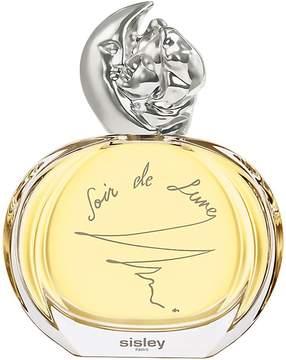 Sisley Paris SISLEY-PARIS Women's Soir De Lune Eau De Parfum 100ml