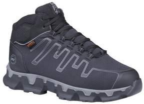 Timberland Men's Powertrain Sport Alloy Safety Toe Met Guard Shoe