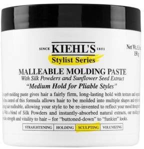 Kiehl's Since Malleable Molding Paste/5.3 oz.