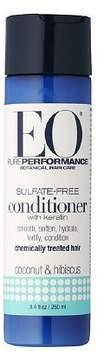 EO Sulfate-Free Keratin Conditioner Coconut & Hibiscus