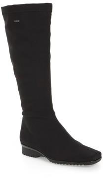 ara Women's 'Paula' Weatherproof Gore-Tex Boot