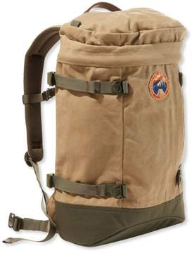 L.L. Bean L.L.Bean Northwoods Heritage Day Pack