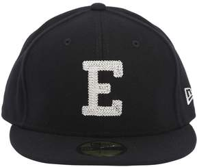 New Era 59fifty Eastpak E Wool Blend Hat