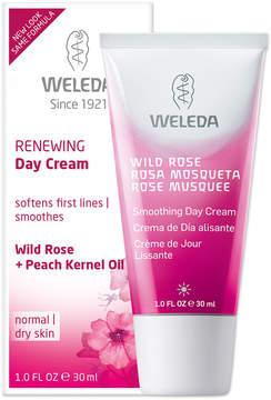 Weleda Wild Rose Day Cream by 1oz Cream)