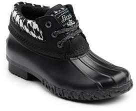 G.H. Bass Dorothy Waterproof Rain Boots