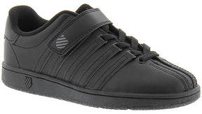 K-Swiss K Swiss Classic VN VLC (Kids Toddler-Youth)
