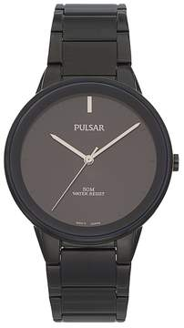 Pulsar Men's Stainless Steel Watch - PG2045