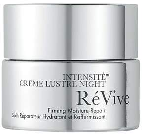 RéVive IntensitéTM Creme Lustre Night