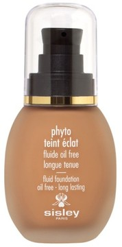 Sisley Paris Phyto-Teint Eclat Fluid Foundation