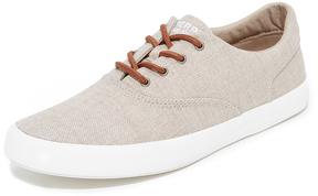 Sperry Wahoo CVO Multi Knit Sneakers