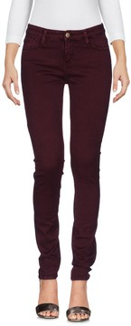 BA&SH BA & SH Jeans