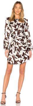 A.L.C. Freja Dress