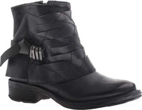 OTBT Custer Ankle Boot (Women's)