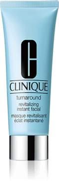 TurnaroundTM Revitalizing Instant Facial