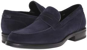 Aquatalia Neil Men's Slip on Shoes