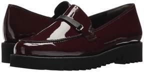 Paul Green Nox Loafer Women's Shoes