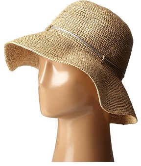 Hat Attack - Packable Traveler Traditional Hats