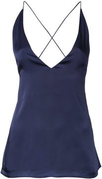 Dion Lee cami top
