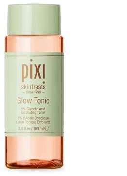 Pixi® skintreats Glow Tonic - 3.4 fl oz
