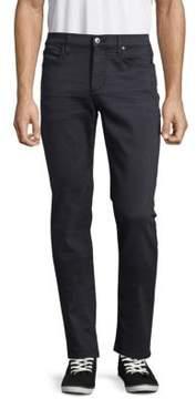 Joe's Jeans Slim-Fit Pants