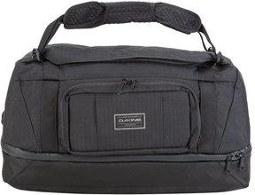 Dakine Recon Wet/Dry 80L Duffle Bag 8144798