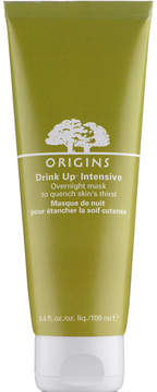 Origins Drink Up⢠Intensive Overnight Mask 100ml