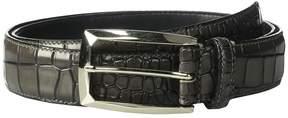 Stacy Adams Ozzie Men's Belts