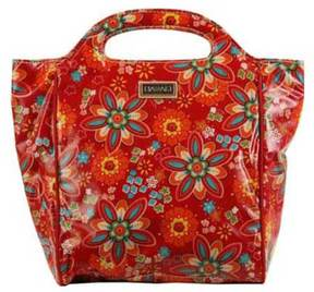 Women's Hadaki by Kalencom Insulated Lunch Tote
