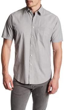 James Campbell Zona Shirt