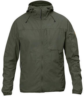 Fjallraven Men's High Coast Wind Jacket