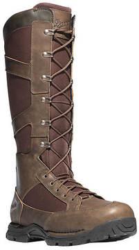 Danner Pronghorn® Snake Boot 17\