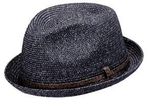 Peter Grimm Headwear Tiller Hat