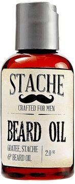 Marianna Stache Beard Oil