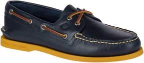 Sperry Authentic Original Color Pop Boat Shoe