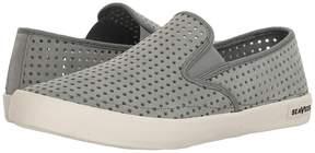 SeaVees Baja Slip-On Portal Men's Slip on Shoes