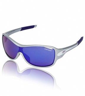 Tifosi Optics Rumor Clarion Mirror Sunglasses 7537606