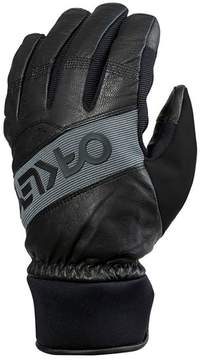 Oakley Factory Winter 2 Glove - Men's