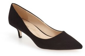 Athena Alexander Women's 'Teague' Pointy Toe Pump