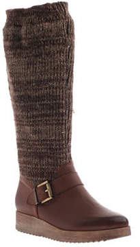Nicole Women's Ellis Boot