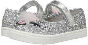 Nina Ragina-T Girl's Shoes