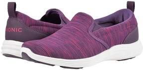 Vionic Kea Women's Slip on Shoes
