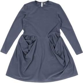 European Culture Dresses
